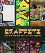 The Popular History of Graffiti