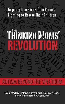 The Thinking Moms' Revolution
