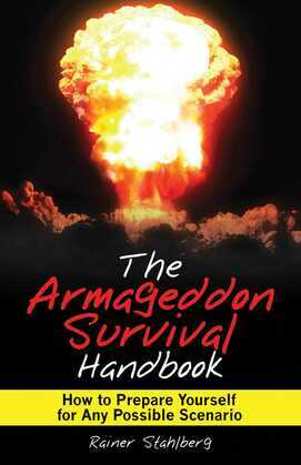 The Armageddon Survival Handbook