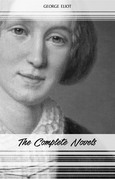 George Eliot: The Complete Novels