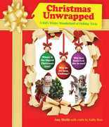 Christmas Unwrapped