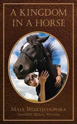 A Kingdom in a Horse