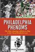 Philadelphia Phenoms