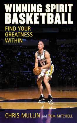 Winning Spirit Basketball