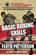 The International Boxing Hall of Fame's Basic Boxing Skills