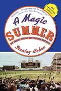 A Magic Summer