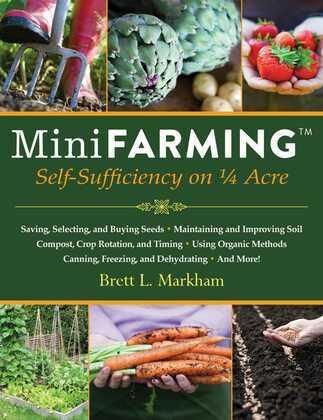 Mini Farming