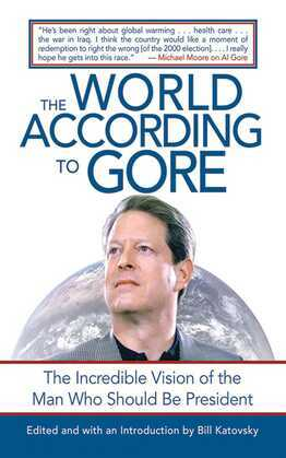 The World According to Gore