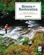 Rivers of Restoration