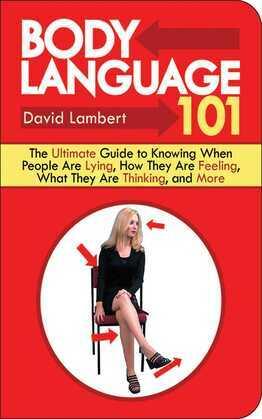 Body Language 101