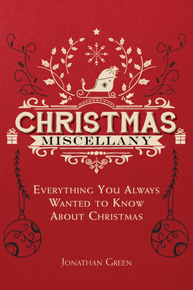 Christmas Miscellany