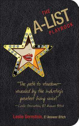 The A-List Playbook