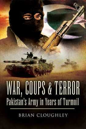 War, Coups and Terror