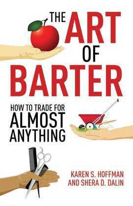 The Art of Barter