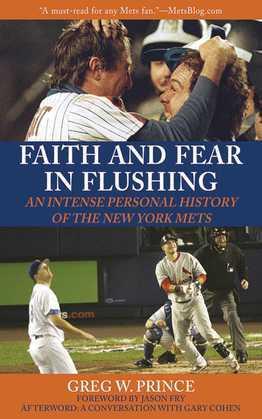Faith and Fear in Flushing