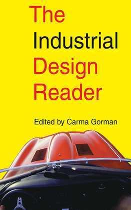 The Industrial Design Reader