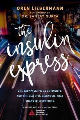 The Insulin Express