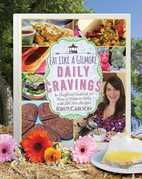 Eat Like a Gilmore: Daily Cravings