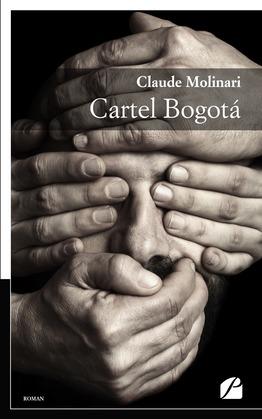Cartel Bogotá