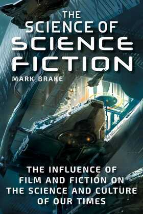 The Science of Science Fiction