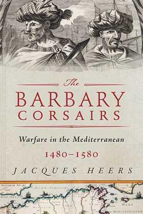 The Barbary Corsairs