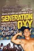 Generation Oxy