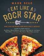 Eat Like a Rock Star