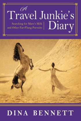 A Travel Junkie's Diary
