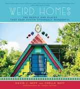 Weird Homes