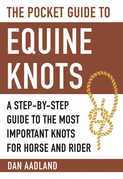 The Pocket Guide to Equine Knots