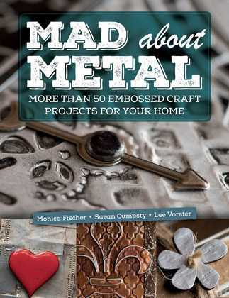 Mad About Metal