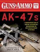 Guns & Ammo Guide to AK-47s