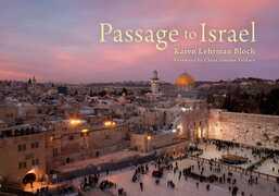 Passage to Israel