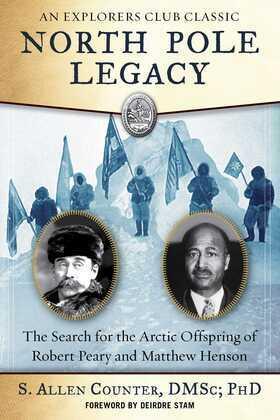 North Pole Legacy