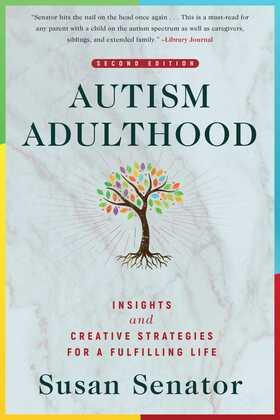 Autism Adulthood
