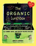 The Organic Lunchbox