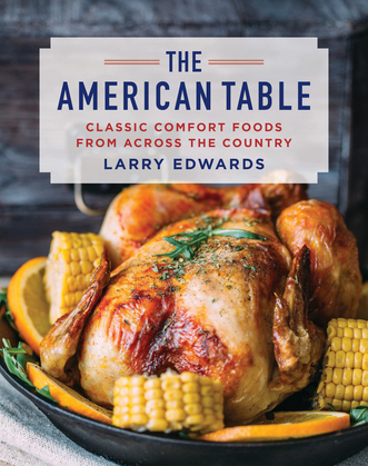 The American Table