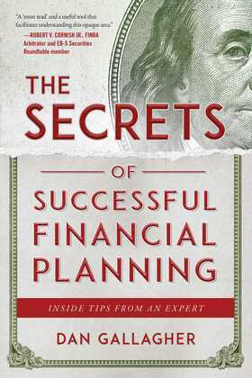 The Secrets of Successful Financial Planning