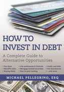 How To Invest in Debt