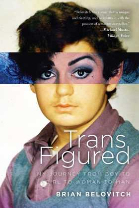 Trans Figured