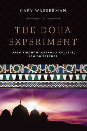 The Doha Experiment