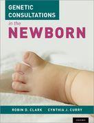 Genetic Consultations in the Newborn