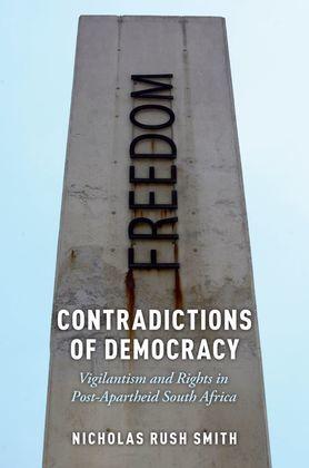 Contradictions of Democracy