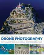 The Handbook of Drone Photography