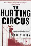 The Hurting Circus
