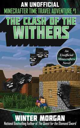 The Clash of the Withers