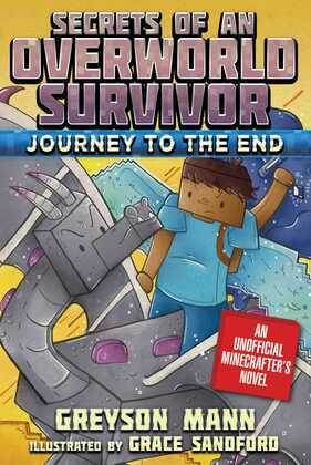 Journey to the End