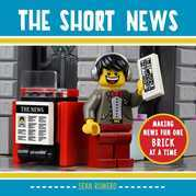 The Short News
