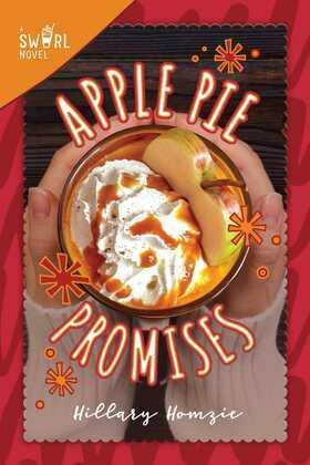 Apple Pie Promises