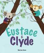 Eustace & Clyde